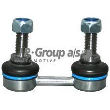 JP GROUP 1450500900 (33551096735 / 1450500900_JP) тяга стабилизатора
