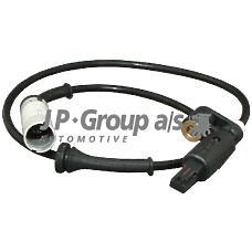 JP GROUP 1497100100 (34521163027 / 34521163188 / 34521163027_JP) датчик abs BMW (БМВ) e36 передний лев. / правый(8834521163027)