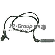 JP GROUP 1497100300 (34521164652) датчик abs BMW (БМВ) e46 задний(8834521164652)
