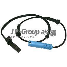 JP GROUP 1497100700 (34526756376 / 34520025724 / 201107) датчик abs BMW (БМВ) e39 задний 98>(8834526756376)