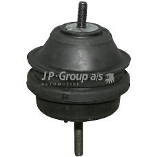 JP GROUP B1083
