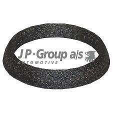 JP GROUP 1521100100 (6789153 / ES3560_JP / 92AB9451C1B) прокладка