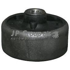 JP GROUP B1040