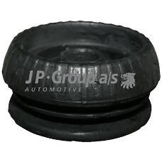 JP GROUP B1425