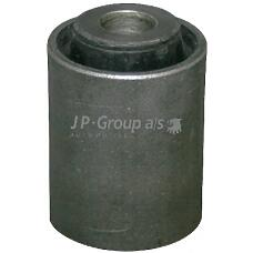 JP GROUP 1550301100