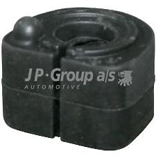 JP GROUP 1550450300 (1073249 / 98AG4A037BA / 23125) втулка стабил.Ford (Форд) Focus (Фокус) (daw, dbw) 1.4 16v [1998 / 10-2004 / 11], Ford (Форд) Focus (Фокус) (daw, dbw) 1.6 16v [1998 / 1
