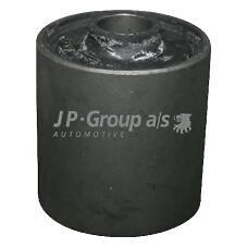 JP GROUP B587