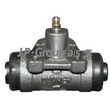 JP GROUP 1561300700 (4055730 / 6464706 / YC152261AA) цилиндр колёсный