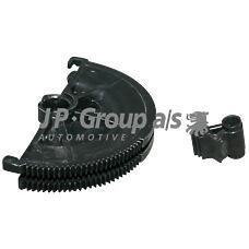 JP GROUP 1572550310 (6183030 / 88BB7L609BA / CP3202_JP) r=45mm\ Ford (Форд) Sierra (Сиера) / Scorpio (Скорпио) 82-94