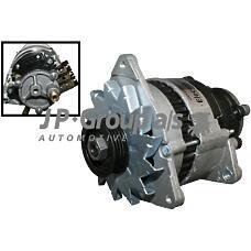 JP GROUP 1590100600 (924X10300AB / 924FX10K359AA / 5027848) генератор Ford (Форд) Transit (Транзит) -03 / 00