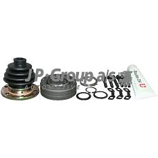 JP GROUP 8143500110 (321498103 / 171498103C / 113598101) шрус внутренний к-т Audi (Ауди) / VW(498255003)