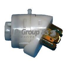 JP GROUP 8190400600 (111905865L / 1119058651 / 905200008_JP) контактная группа замка зажигания