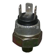 JP GROUP 8196600200 (113945515G / 1139455151) датчик стоп сигнала Audi (Ауди) / VW(945201003)