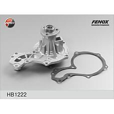 FENOX HB1222 (026121005F / 026121005K / 026121005L) насос водяной