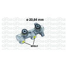 CIFAM 202-760 (426503 / 426504 / 426383) главн.торм.цил.\ Daewoo (Дэу) Lanos (Ланос) 1.4 / 1.5i 97> abs