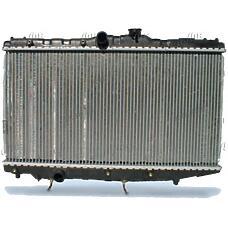 FRIGAIR 0115.3015 (1640011180 / 1640015380 / 1640016290) радиатор системы охлаждения акпп\ Toyota (Тойота) Corolla (Корола) 1.6 87-92
