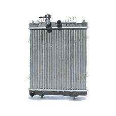 FRIGAIR 0121.2011 (2141098B00 / 2146097B00 / 214101F515) радиатор системы охлаждения акпп\ Nissan (Ниссан) march / verita / Micra (Микра) 1.3 99-00