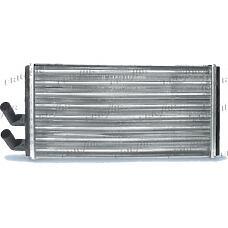 FRIGAIR 0610.2003 (443819030 / 443819031C / 443819031B) радиатор печки\ Audi (Ауди) 100 / a6 76>
