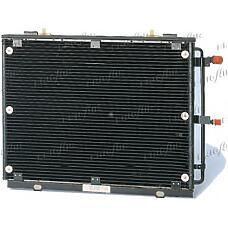 FRIGAIR 0806.2066 (1408300570 / 1408300070 / 1408300170) радиатор mb w140 2.8-6.0 90>