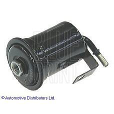 BLUE PRINT ADT32357 (2330050090 / 2330050110) фильтр топливный