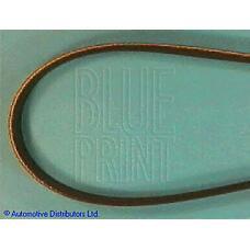 BLUE PRINT ADT39612