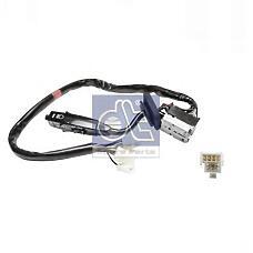DIESEL TECHNIC 4.61339 (0055455124 / 0045454224 / 0055451024) переключатель подрулевой комбинированный