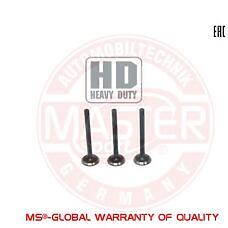 MASTER-SPORT 01EX-HD-SET/4/-MS