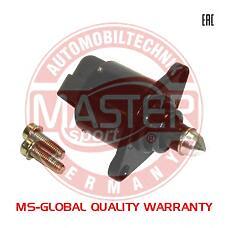 MASTER-SPORT 0951774-PCS-MS
