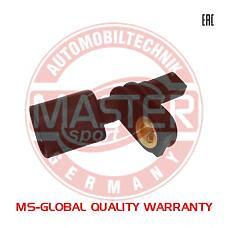 MASTER-SPORT 0986594500-PCS-MS
