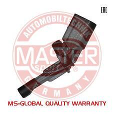 MASTER-SPORT 0986594507-PCS-MS