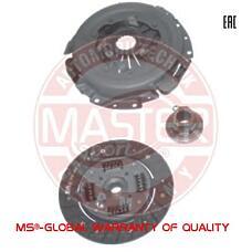 MASTER-SPORT 120008211-SET/3/-MS