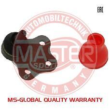 MASTER-SPORT 12153-PCS-MS