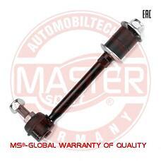 MASTER-SPORT 15421B-PCS-MS