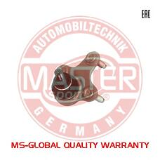 MASTER-SPORT 26772-PCS-MS
