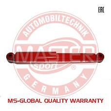 MASTER-SPORT 290788H-PCS-MS