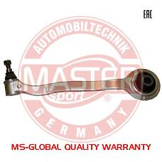 MASTER-SPORT 31235-PCS-MS