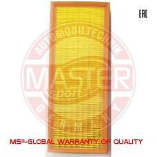 MASTER-SPORT 4476-LF-PCS-MS