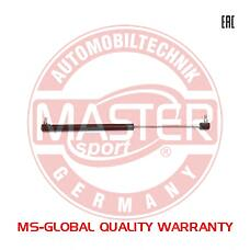 MASTER-SPORT 6308013-PCS-MS