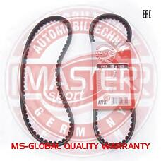 MASTER-SPORT AVX-10X690-PCS-MS