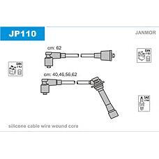 JANMOR JP110