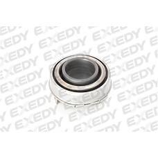 EXEDY BRG427 (22810PL3005 / 22810PL3003 / GRB90251) подшипник выжимной
