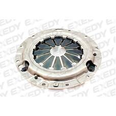 EXEDY MZC549 (PN0516410 / PN0116410A / PN0116410) корзина сцепления\ Mazda (Мазда) 323 1.7d 86-95