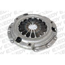 EXEDY MZC619 (FS10 / FS0516410 / FS1016410B) корзина сцепления