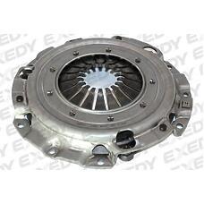 EXEDY MZC647 (L30416410B / L30416410A / L30116410) корзина сцепления