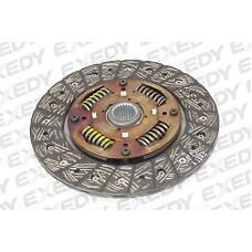 EXEDY NSD021U (3010051E10 / 3010005E06 / 3010036E60) диск сцепления