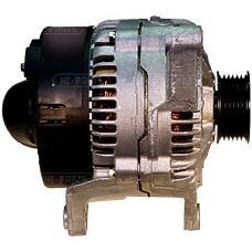 HC-PARTS CA1232IR