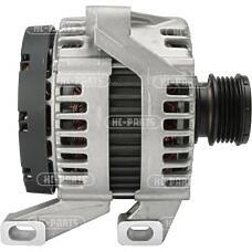 HC-PARTS CA2001IR