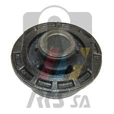 RTS 017-00512 (3523AA / 352399 / 9640877080) сайлентблок передн.рычага зад.\ Citroen (Ситроен) c2 / c3, Peugeot (Пежо) 1007 02>