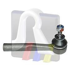 RTS 91-00160 (82387676 / 60511622 / 60507918) наконечник рулевой\ Fiat (Фиат) croma, Alfa romeo (Альфа ромео) 164 86-98