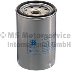 KOLBENSCHMIDT 50013079 (466987 / 8000250 / 5000806336) фильтр топливный
